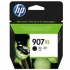 Tusz HP 907XL do OfficeJet Pro 6960/70 | 1 500 str. | black-1339239