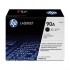 Toner HP 90A do LJ M601/M4555 | 10 000 str. | black-2445685
