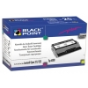 12A7305/12A7405 Lexmark BLACK POINT SUPER PLUS (+25 proc. wyd.) zam. Toner LEXMARK  do Optra E321, E323, E323n, TYP 6000